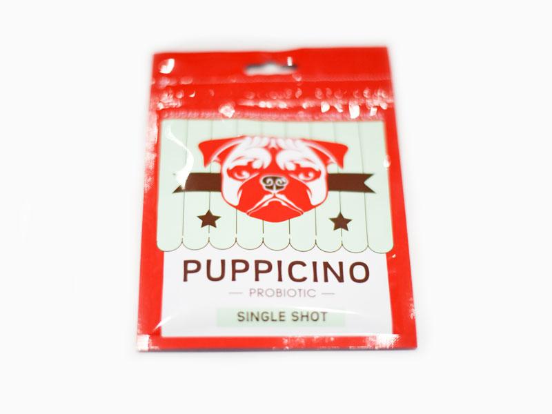 Puppicino