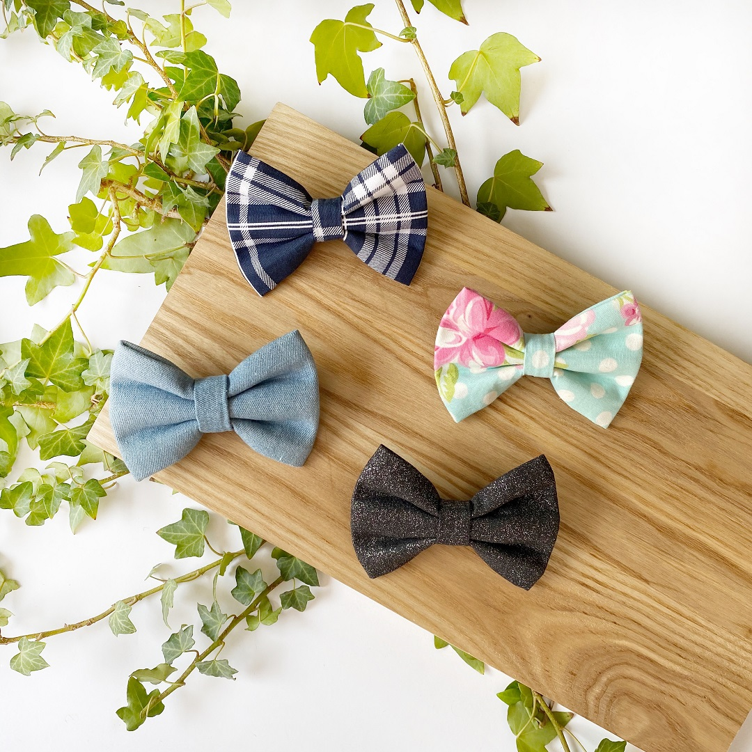 bow tie styled (3)
